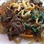バップ・アーバン・コリアン・フード(Bap Urban Korean Food)